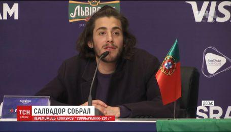 """Переможець """"Євробачення-2017"""" може померти через ваду серця"""