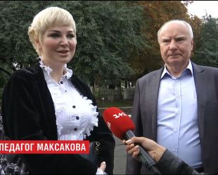 Вдова убитого полгода назад российского политика Вороненкова будет учить академическому пению