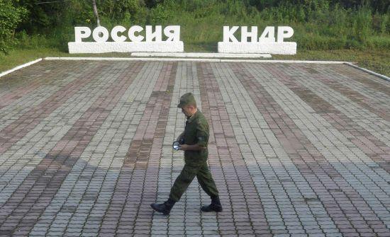 З Росії до КНДР вирушили щонайменше вісім суден з нафтою – Reuters