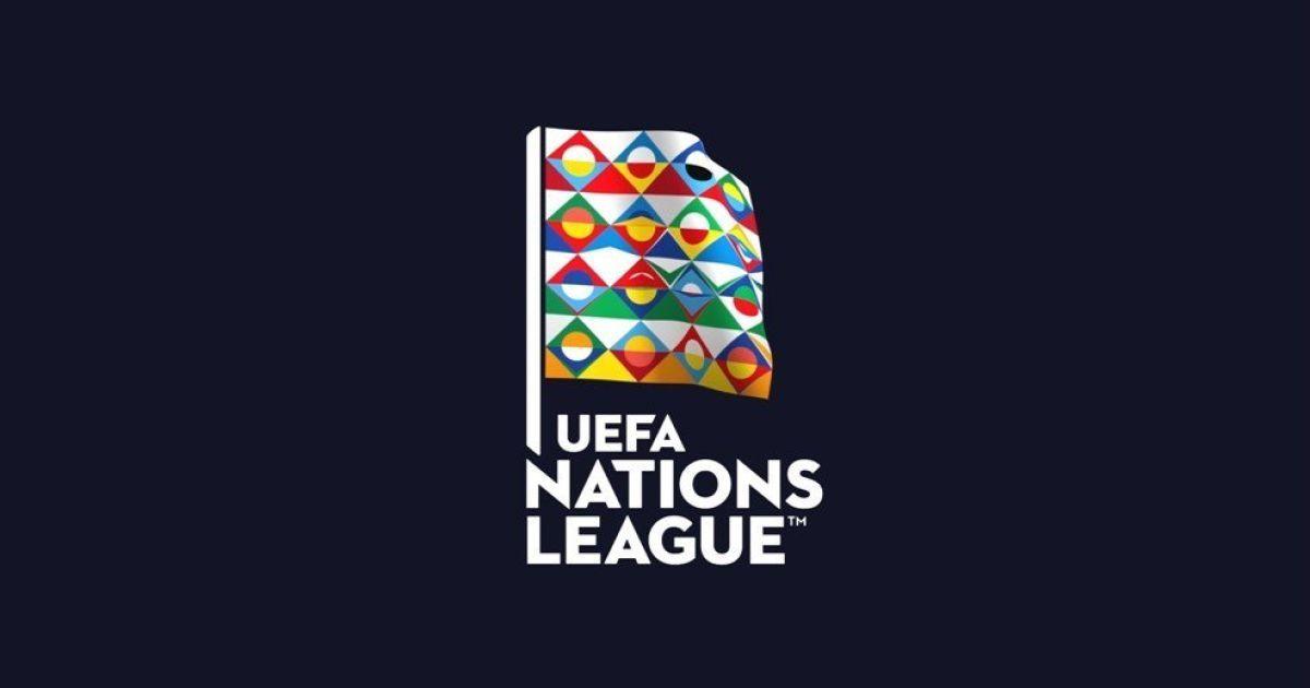 Союз європейських футбольних асоціацій офіційно представив остаточну версію  правил і регламенту нового футбольного турніру - Ліги націй УЄФА. 49b9f1419a46d
