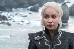 """Серіал """"Гра престолів"""" отримав 22 номінації на премію """"Еммі-2018"""""""