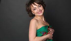 Помогите Ксении Ракицкой преодолеть рак