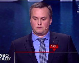 САП расследует 93 дела, в которых фигурируют депутаты и чиновники - Холодницкий
