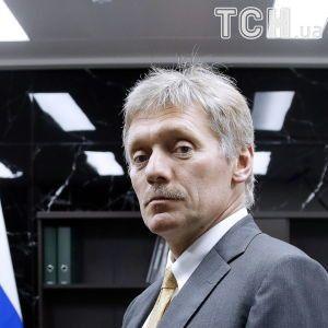 Песков рассказал, заблокируют ли в России Telegram