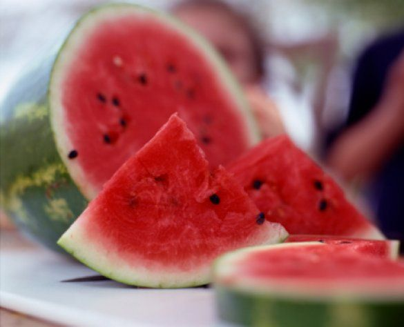 фрукты_3
