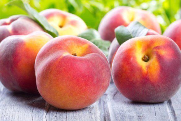 фрукты_1