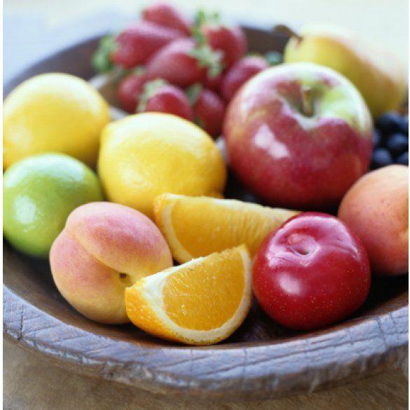 фрукты_6