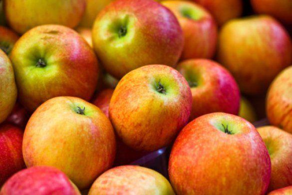 фрукты_5