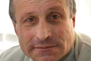 Окупанти визнали українського журналіста Семену винним у закликах до сепаратизму