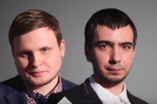Російські пранкери поговорили з українськими суддями про справу Саакашвілі
