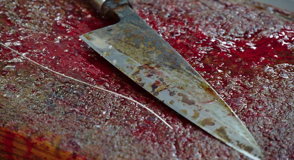 Кровавая резня в Польше: полиция исключила версию теракта в торговом центре