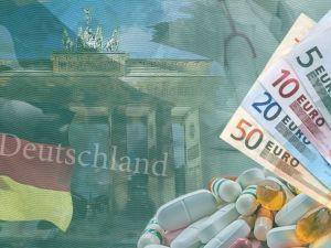 """Як лікують у Німеччині: безкінечні очікування і """"у вас нічого серйозного"""""""