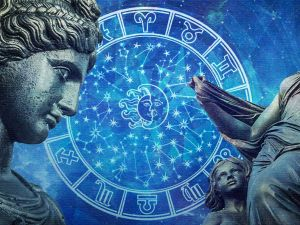Що зірки нам пророкують: гороскоп на 25 вересня-1 жовтня