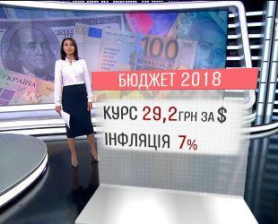 В следующем году Кабмин поднимет минимальную зарплату на 16%