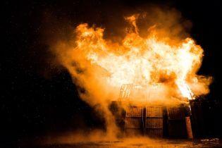 В оккупированном Донецке прогремело два взрыва – росЗМІ