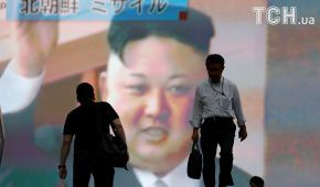 В сейсмической службе Китая предполагают, что землетрясение в КНДР произошло из-за взрыва