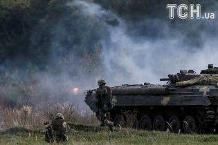 У США досі не прийняли рішення щодо надання зброї Україні – ЗМІ