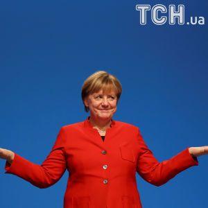 У Німеччині стартували вибори до Бундестагу: DW назвало чотири головні інтриги