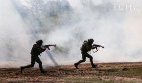 """Перемир'я зблизило позиції """"ДНР"""" і ЗСУ на півдні Донеччини до мінімуму"""