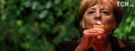 Меркель залишається при владі. Хто ще зайде до Бундестагу і як це вплине на відносини з Україною