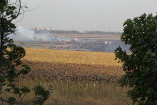 Вибухи на військовому складі під Маріуполем: чому під час війни досі не посилили охорону