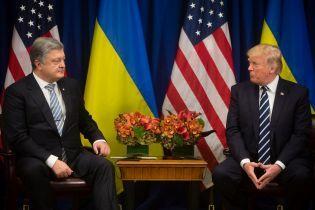 Світова політика тижня: підтримка України, розлючений Трамп та невигідні Росії заяви Цукерберга