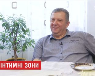 Андрей Рева живет на съемной квартире и признался, почему поправился на должности министра