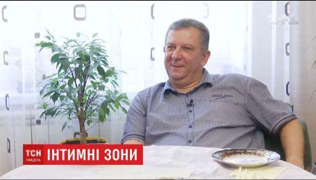 Андрій Рева живе на орендованій квартирі та зізнався, чому погладшав на посаді міністра