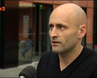 Дарио Срна должен объяснить ситуацию с допингом до конца сентября