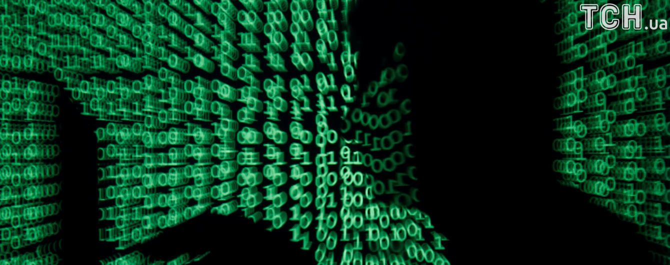 РФ допомогла північнокорейським хакерам, надавши КНДР нову інтернет-лінію - Reuters