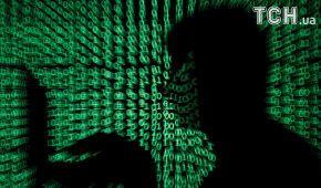 """""""1+1 медіа"""" подала заяву до кіберполіції на Newzmate про прихований майнінг на сайтах групи"""