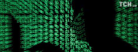 Росію атакував потужний вірус, який краде банківські дані