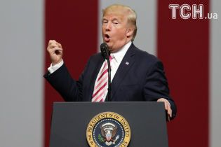 Трамп подовжив культурні та освітні санкції проти Росії та інших країн