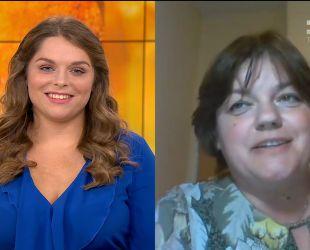 Семейный врач Татьяна Одарич штата Орегон рассказала об использовании гомеопатии в США