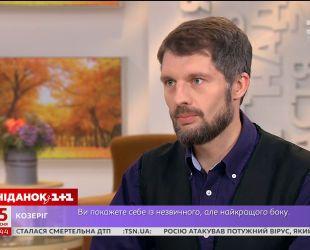 Здоровому не потрібна, а хворому не допоможе – педіатр Олександр Ябчанка про гомеопатію