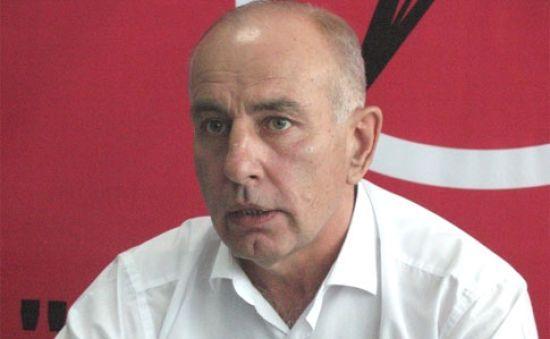 """У поліції озвучили основну версію вбивства керівника """"Київобленерго"""""""