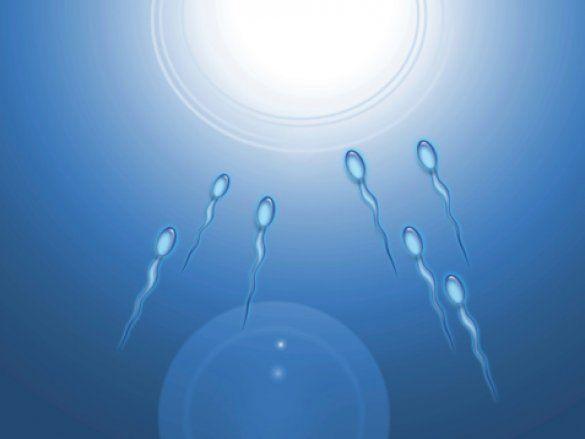 контрацепция_2