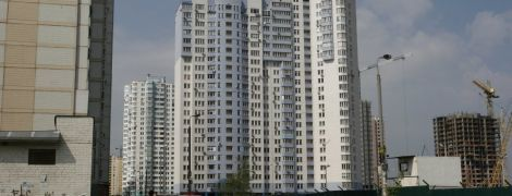 Уряд може дозволити українцям орендувати квартири з правом викупу. Як отримати бажані квадратні метри