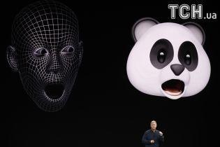 """""""Где можно продать почку?"""": как в Сети шутили над презентацией новинок Apple"""