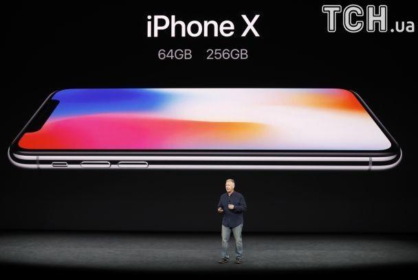 Новинки Apple в фотографиях: как выглядят новые iPhone и умные часы третьего поколения