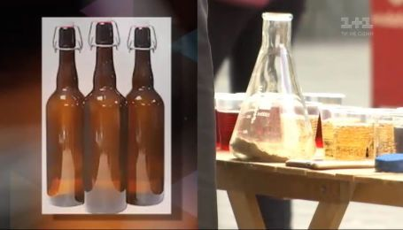 Порошок для изготовления алкоголя - как сэкономить на выпивке
