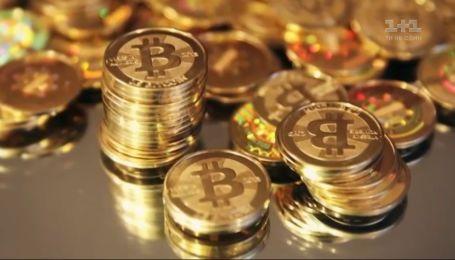 Политики задекларировали биткойнов на 2.5 миллиарда гривен