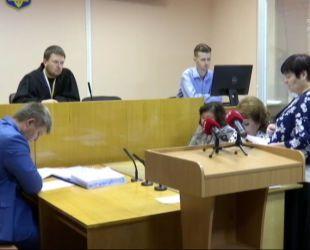 Справа Овчаренко: очільника Спеціалізованої антикорупційної прокуратури Холодницького намагалися підкупити