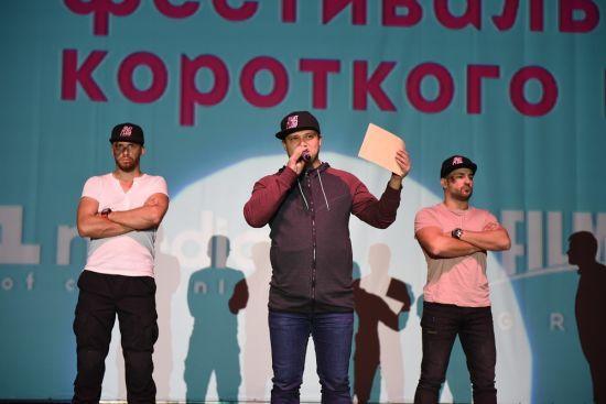 Визначено переможця найтривалішого квесту в Україні