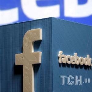 В России пригрозили заблокировать Facebook