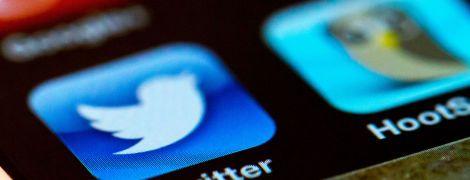 Бот или настоящий человек: как распознать фейковый аккаунт в Twitter. Инфографика