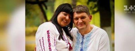 Загибель українців у Греції: у рідному селі оплакують подружжя підприємців-благодійників