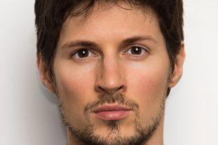 «ІДІЛ» і дитяче порно: в Ірані завели кримінальну справу проти Павла Дурова