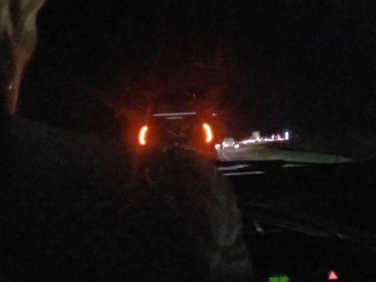 У Міноборони підтвердили вибухи на складі боєприпасів на Вінничині