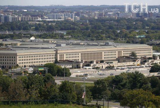 """У Пентагоні налаштовані оптимістично після корейської """"відлиги"""""""